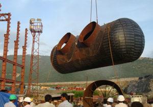 Anbu Engineering